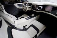 Marussia-b1-stock -(17)