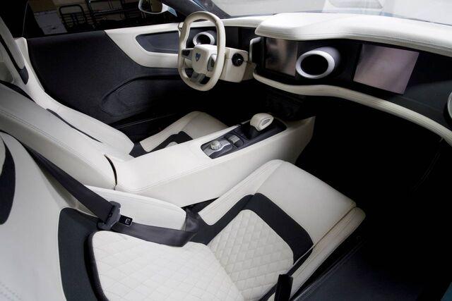 File:Marussia-b1-stock -(17).jpg
