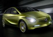 Mercedes-BlueZERO-3