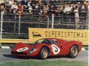 1967ferrari330p4-3