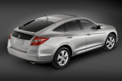500x 2010 Accord Crosstour 2