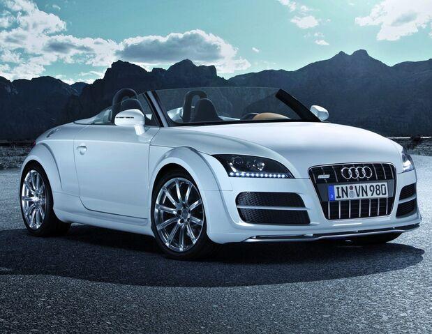 File:Audi TT Clubsport Quattro Concept 1.jpg