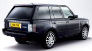 Range Rover AutoBiography2