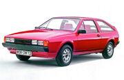 VW-Scirocco-II-8