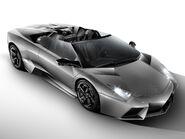 864 2 1248 0 027 reventon roadster 3-4 front rgb