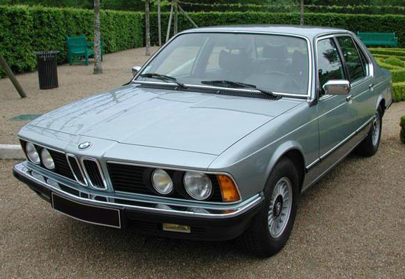File:BMW E23.jpg