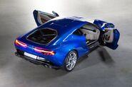 Lamborghini-asterion2-sp-2014-