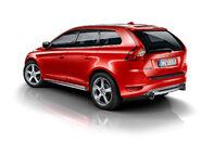 Volvo-xc60-r-design-c
