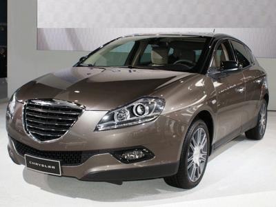 File:2010-chrysler-Delta-concept---chrysler-concept-Cars-4.png