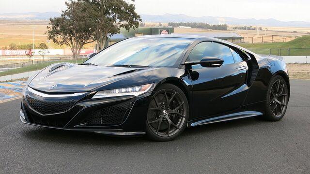 File:Black-2017-Honda/Acura-NSX.jpg
