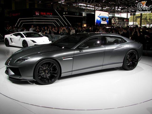 File:Lamborghini estoque 06.JPG