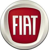 New-fiat-logo