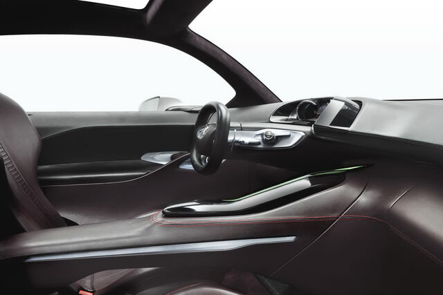 File:Peugeot-HR1-Concep-24.JPG
