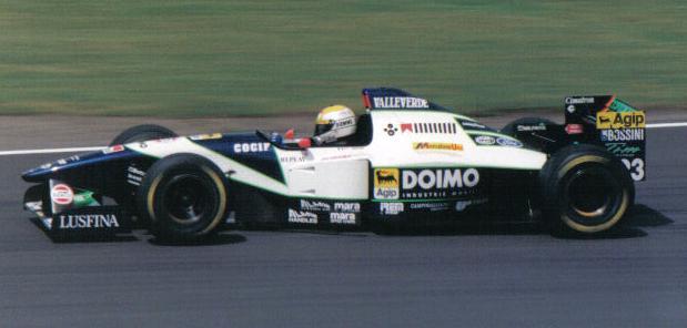 File:Pierluigi Martini 1995 Britain.jpg