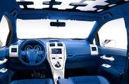 Toyota-Auris-Hybrid-12