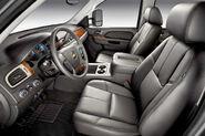 2011-Chevrolet-Silverado-25