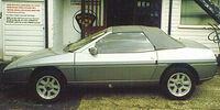 Lotus M90