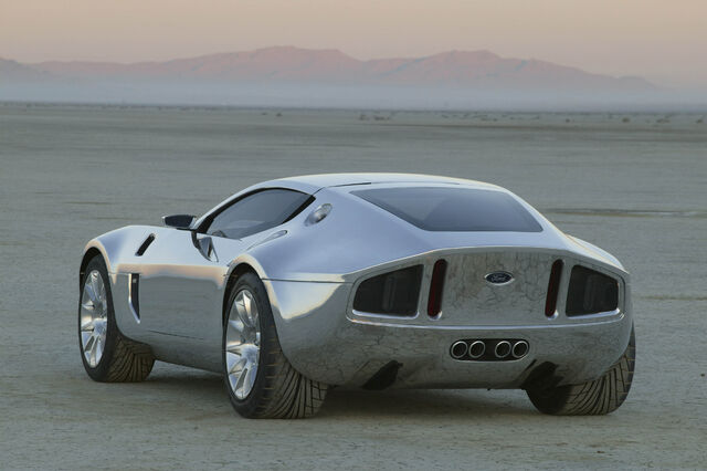 File:Ford-shelby-gr-1-concept-04.jpg