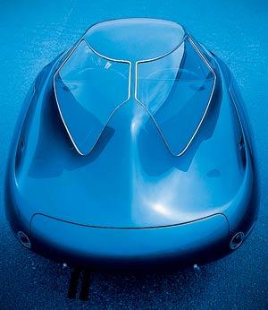 File:C12 0511 09z alfa romeo bertone barlinetta aerodinamica tecnica 5 rear.jpg