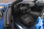 Corvette ZR1 7
