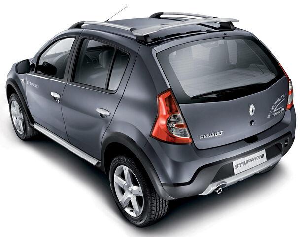 File:Renault-Sandero-StepWay-2009.jpg