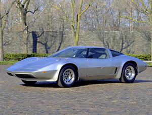 Corvette-Aeorvette-1small