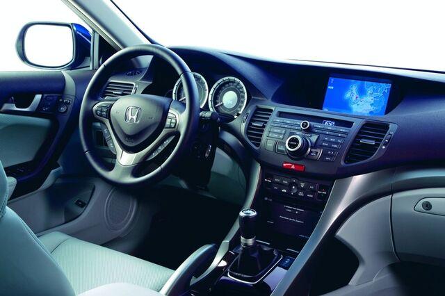 File:Honda Accord Euro 4.jpg