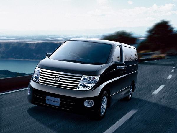 File:Nissan-elgrand-2002-coupe-3291549515 600.jpg