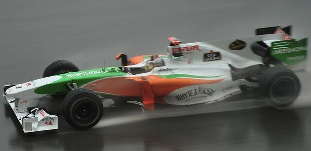 File:Sutil qualy 2010 Malaysia (cropped).jpg