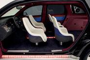 Suzuki flix23