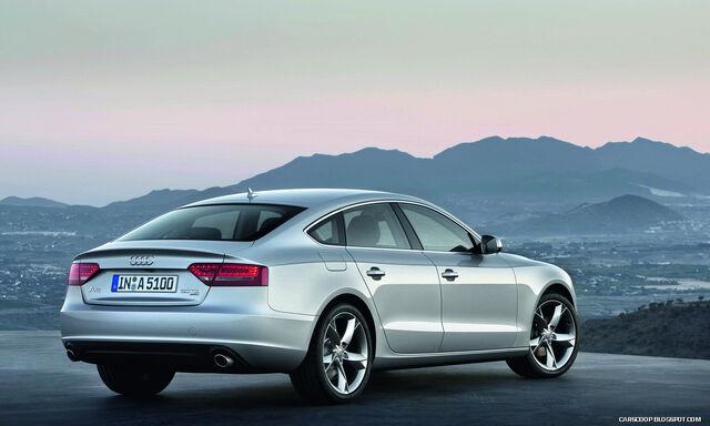 File:Audi-A5-Sportback-17.jpg