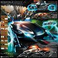 Thumbnail for version as of 15:33, September 1, 2011
