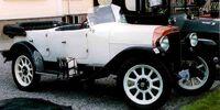 Fiat 510S