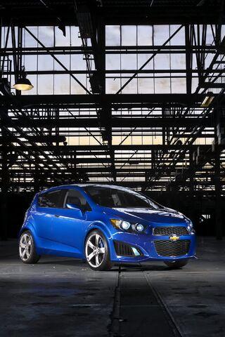 File:Chevrolet-Aveo-RS-Concept-3.jpg