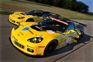 Corvette-c6.r-gt2-new
