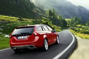 Volvo-S60-V60-R-Design-11