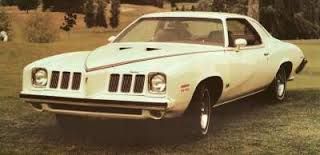 File:1973-1975 pontiac grand am.jpg