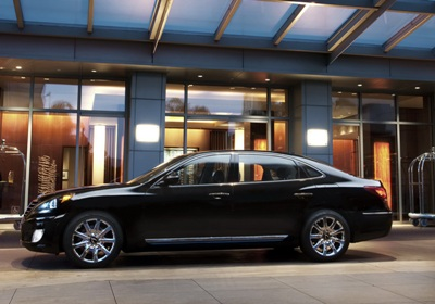 File:2011-Hyundai-Equus-30small.jpg