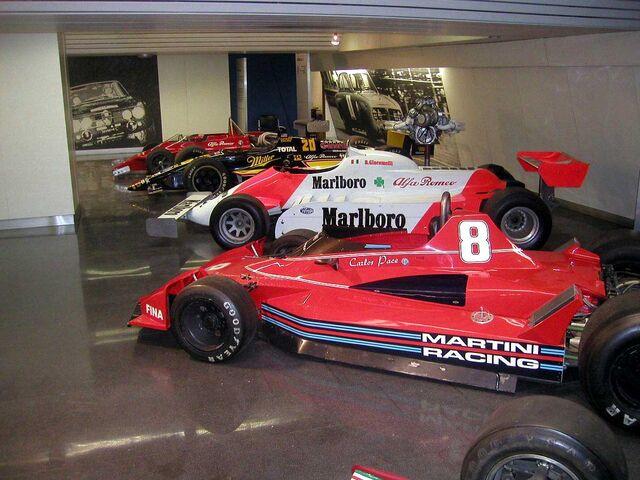 File:Brabham bt45.jpg