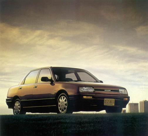 File:Daihatsu applause 4d maroon 1991.jpg