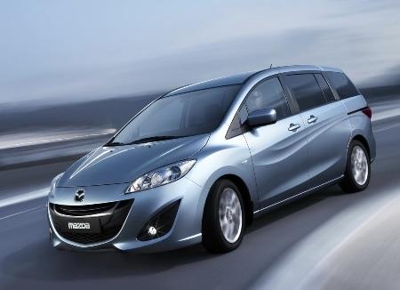 File:2011-Mazda5-MPV-8small.jpg