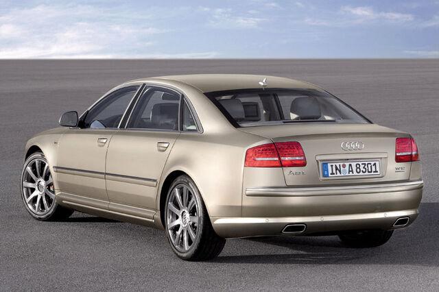 File:Audi a8 facelift02.jpg