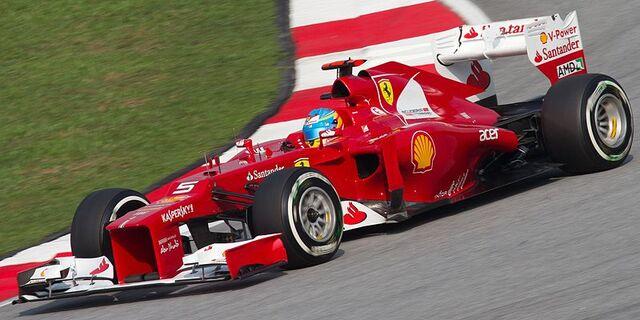 File:Fernando Alonso 2012 Malaysia Qualify.jpg