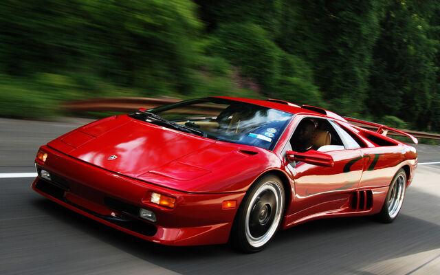 File:Lamborghini-diablo-2014-models-177690.jpg