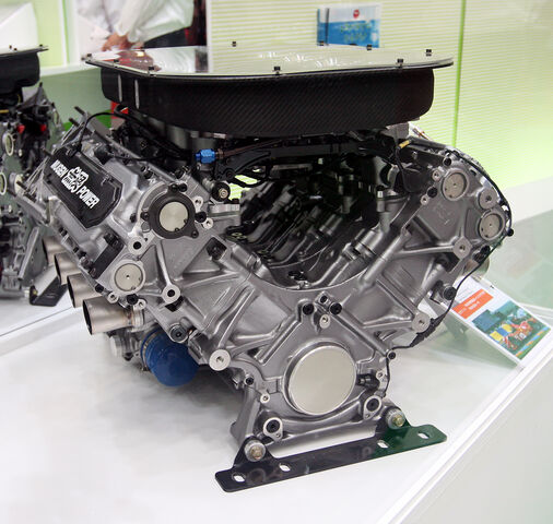 File:Mugen MF-408S 2009 Tokyo Motor Show.jpg