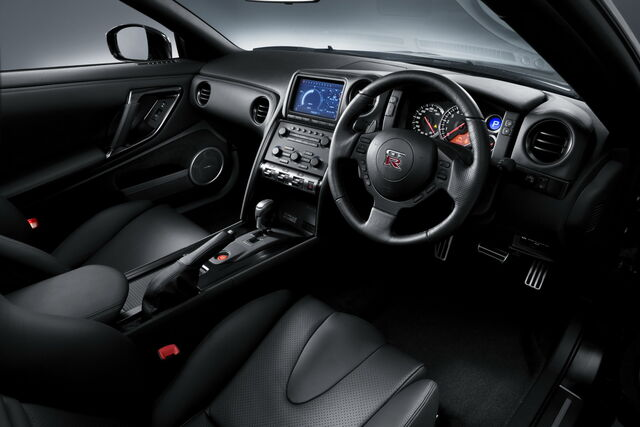 File:Nissan-GT-R-SpecV-15.jpg