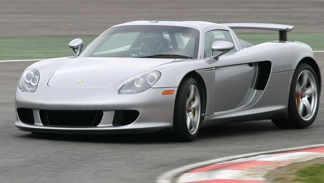 File:Paul walker porsche a l.jpg