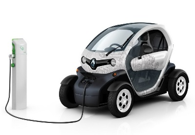 Renault-Twizy-10small