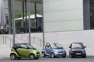 2011-Smart-ForTwo-12