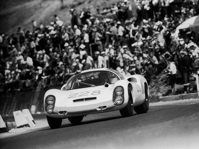 File:AaPorsche-at-Targa-Florio-1967-Porsche20910-8-1024x768.jpg